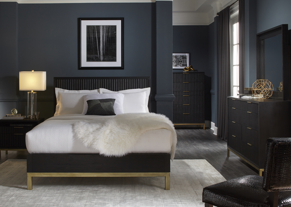 Kensington Bedroom Collection Iphone Wallpapers Free Beautiful  HD Wallpapers, Images Over 1000+ [getprihce.gq]