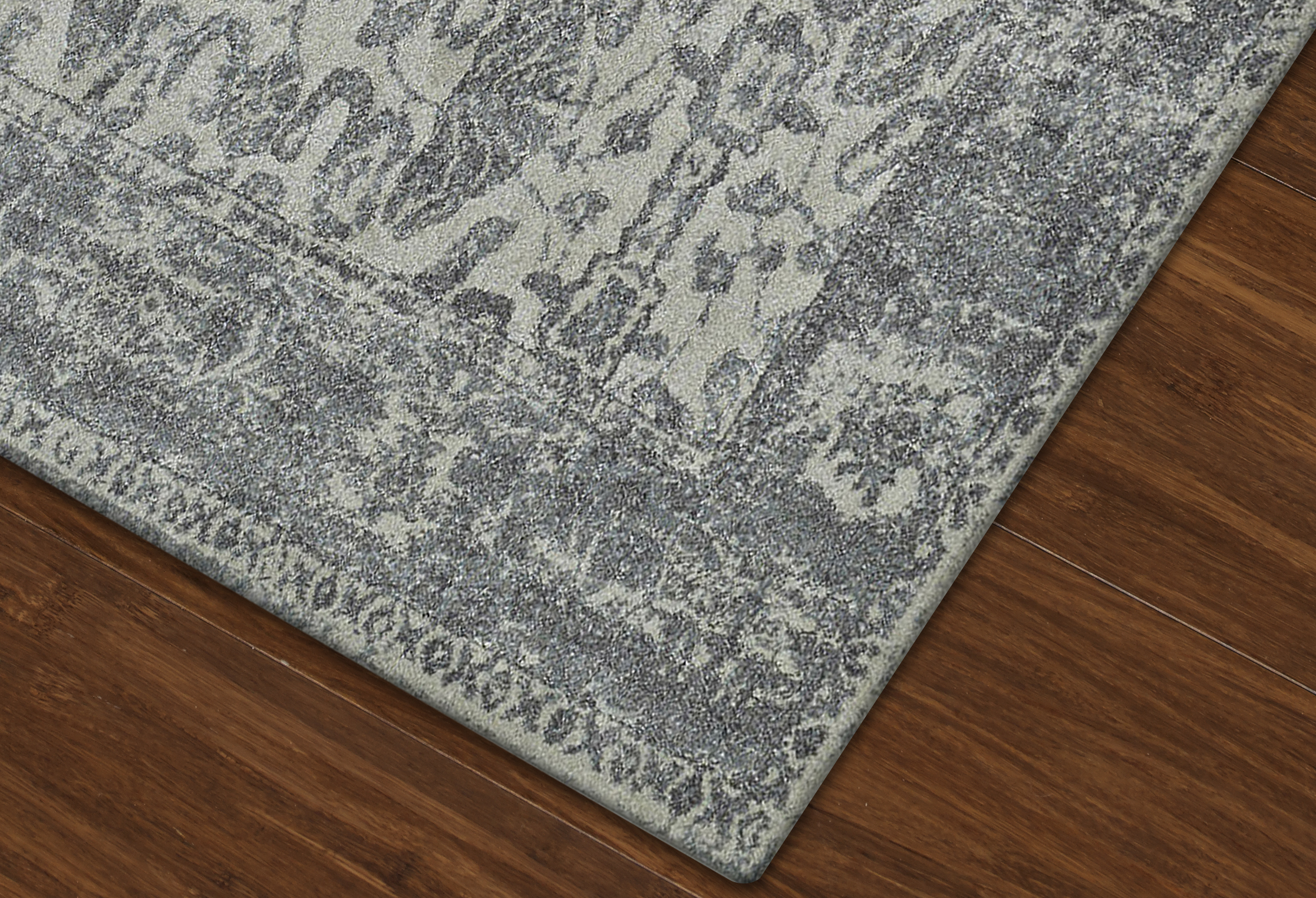 Geneva Linen Polypropylene Rug Soft And Luxurious Rugs