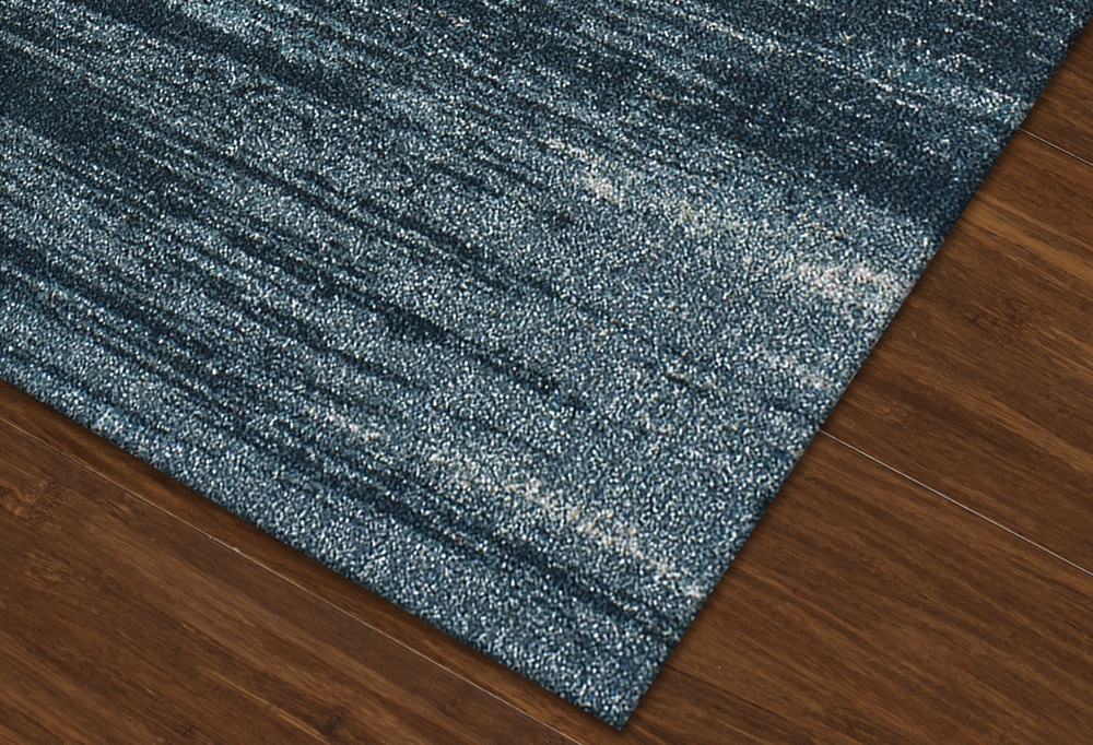 Teal Grey Rug Rugs Ideas