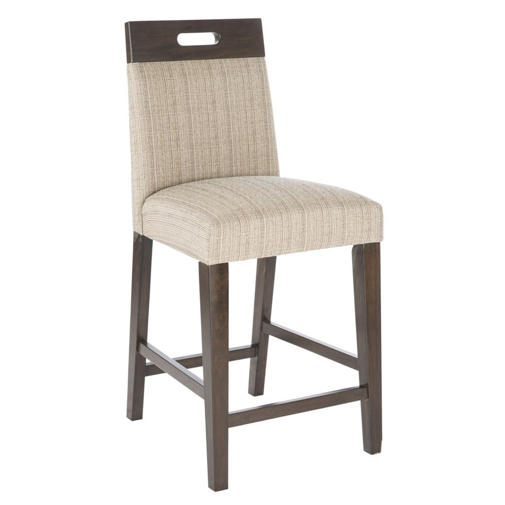 Jackson counter height bar stool - Average height of bar stools ...