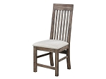Dining Chairs - Benches
