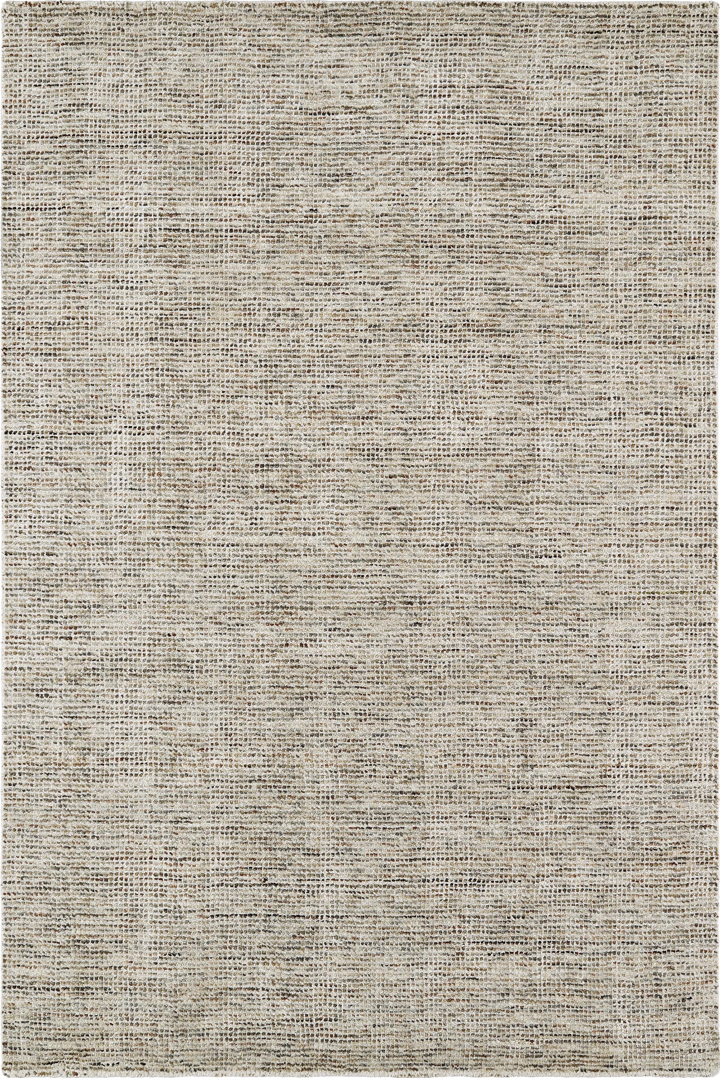 rug viscose belgium in designs img made rugs