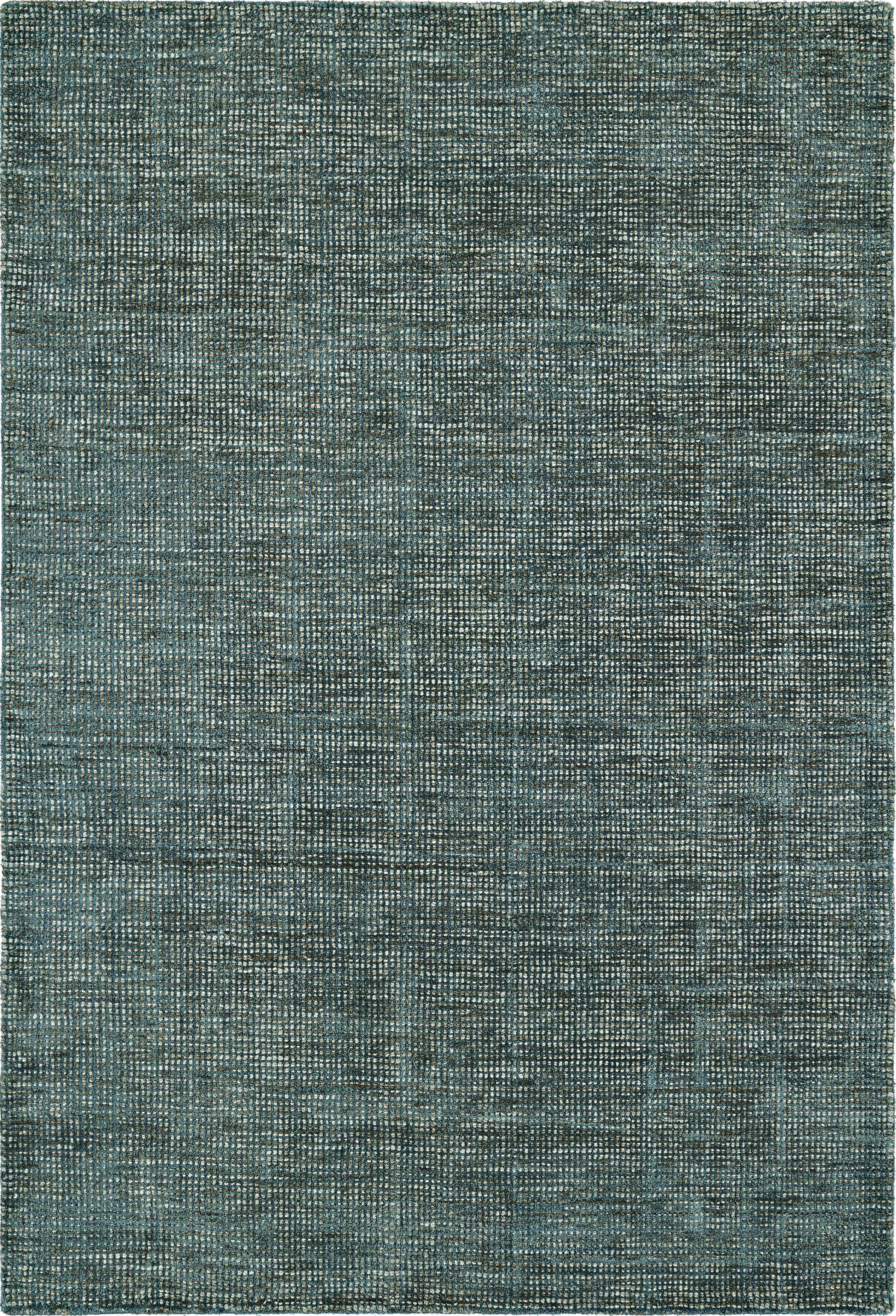 viscose corner rug wool rugs handmade green floral area