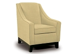 Mariko Accent Club Chair