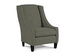 Janice Accent Club Chair