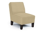 Keara Accent Chair