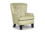 Luis Accent Club Chair