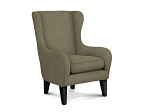 Lorette Accent Club Chair