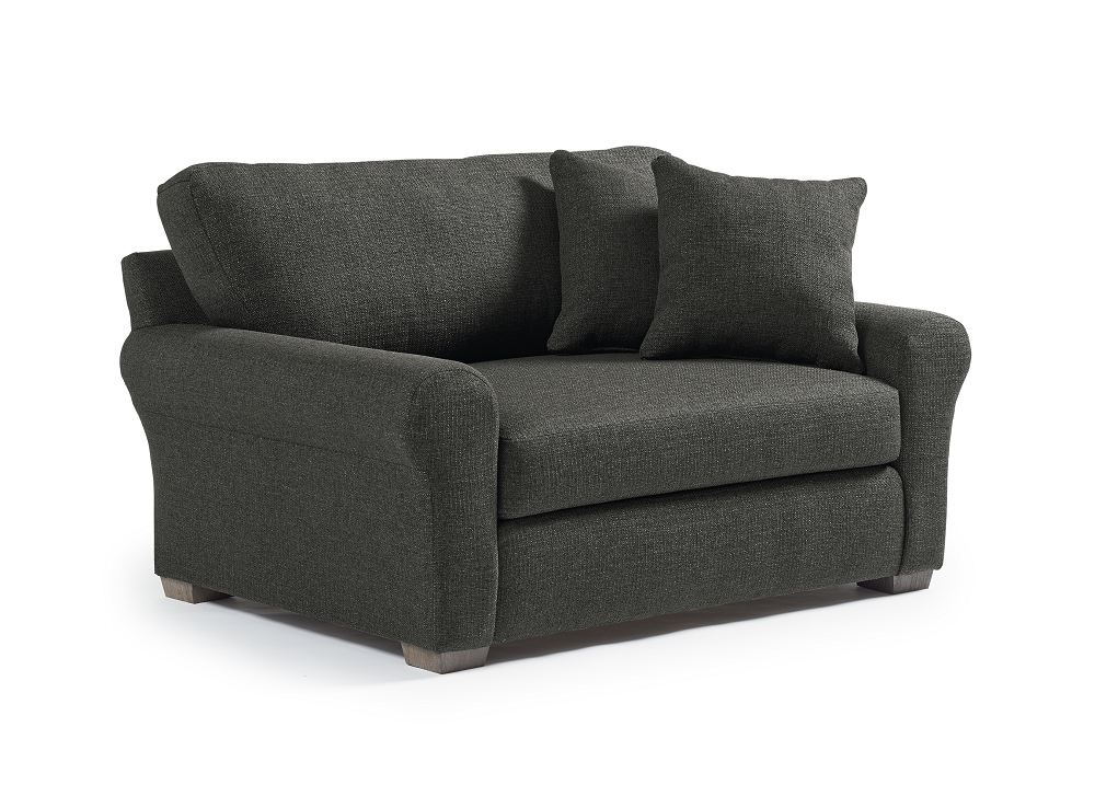Enjoyable Sophia Club Chair Inzonedesignstudio Interior Chair Design Inzonedesignstudiocom