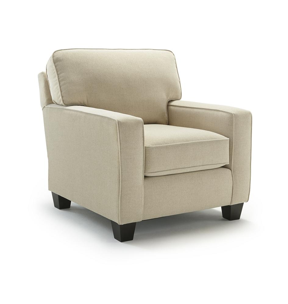 annabel club chair