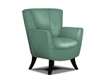 Bethany Accent Club Chair