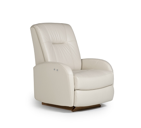Ruddick Space Saver Power Recliner