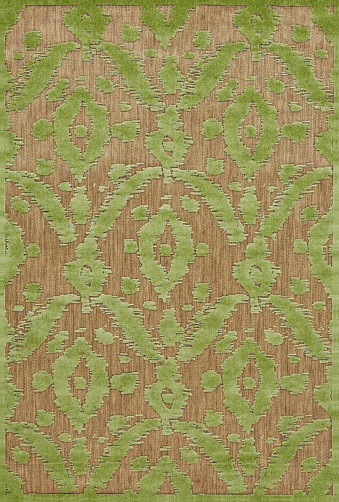 green outdoor rug | Roselawnlutheran