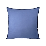 Dylan Pillow 24
