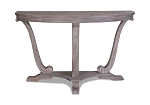 Greystone Sofa Table