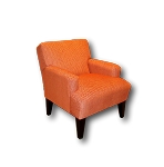 Reese Accent Chair
