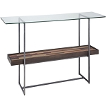 Tavarua Console Table