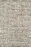 Toro Sand Premium Cut Viscose and Loop Pile Wool Rug