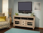 Hampton Cottage TV/Sofa Console 60
