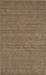 Rafia -Taupe,  Dyed Wool Pile Rug